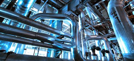 ChemicalProcessing02