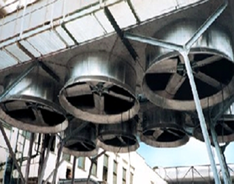ModularCoolingTower2