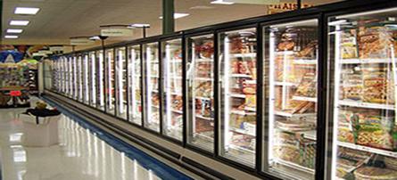Refrigeration01