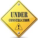 under condtruction